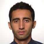 Hany  Abdallah '14