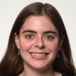 Nicole Benson '14