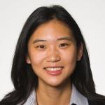 Kathy Chen '16