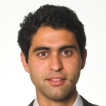 uvmmedicine blogger Ross Sayadi '17