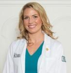 uvmmedicine blogger Alissa Correll '17