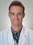 uvmmedicine blogger Eric Schmidt '18