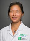 Annie Huang, M.D.