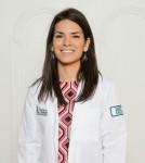 uvmmedicine blogger Tracey DaFonte '17