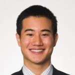 uvmmedicine blogger Matthew Cheng-Chun Lin '16
