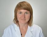 uvmmedicine blogger Elizabeth Carson '18