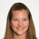 uvmmedicine blogger Sabrina Bedell '17