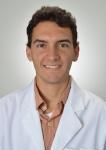 uvmmedicine blogger Theo Cisu '18