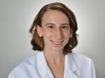 uvmmedicine blogger Emily Forbes-Mobus '18