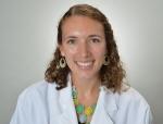 uvmmedicine blogger Sherilyn DeStefano '18