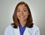 uvmmedicine blogger Allicia Imada '18