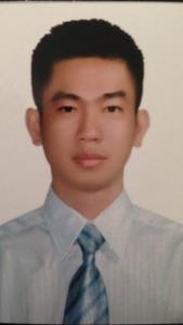 Dr. Tran Quang Khanh