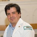 uvmmedicine blogger Matthew LeCompte '16