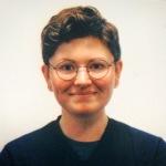 uvmmedicine blogger Al York '19