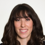 uvmmedicine blogger Laura Lazzarini '16