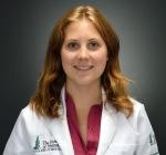 uvmmedicine blogger Nicole Leonard '19