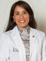 uvmmedicine blogger Katia Chavez 16