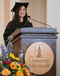 Megan Wetzel, M.D.'16