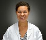 uvmmedicine blogger Jasmine Robinson '19