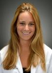 uvmmedicine blogger Lindsay Howe '19