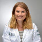 uvmmedicine blogger Anna Lidofsky '20