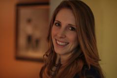 uvmmedicine blogger Imelda Muller '17