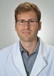 uvmmedicine blogger Miles Grunvald '18