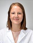 uvmmedicine blogger Emily Vayda '20