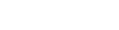 Larner College of Medicine Logo