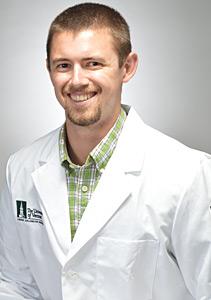 uvmmedicine blogger Maxwell Knapp '21