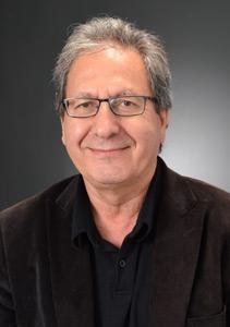 Majid Sadigh, M.D.