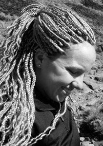 uvmmedicine blogger Elizabeth Lynch '21