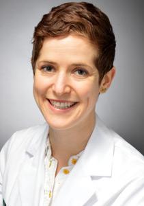 uvmmedicine blogger Julia Shatten, M.D. '18
