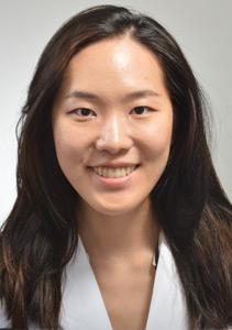 uvmmedicine blogger Allison Tzeng '22